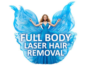 Full_Body_Laser_Hair_Removal